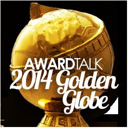 AwardTalk-GG